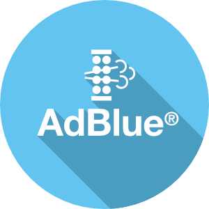 adblue-acia-reduire-nox