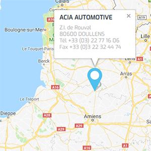 adresse-acia-80600-doullens-map