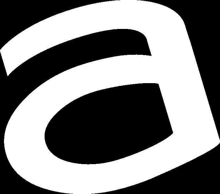 logo-acia-transp-60
