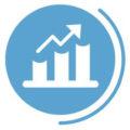 ACIA capitaliser-economie-socio-responsable
