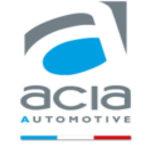 La charte RSE acia-automotive